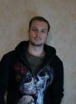 Gydzon, 30  , Moscow