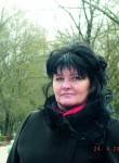 Marina, 52  , Baranovichi