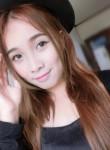 Nuny, 25  , Vientiane