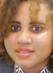 Elysa, 28  , Kuwait City