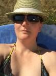 tomonori, 34  , Luxembourg