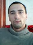 Vlad, 32, Samara