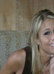 Shannon Marian, 31  , Rancho Cucamonga