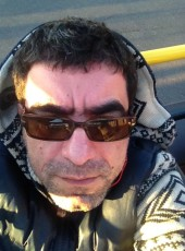 Aleks, 40, Ukraine, Kiev