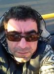 Aleks, 40, Kiev
