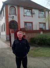 valeriy, 51, Russia, Tikhoretsk