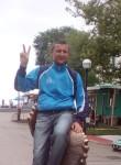Денис, 41  , Avdiyivka