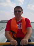 Dmitriy, 45  , Kazan