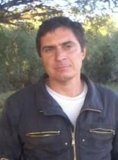 Nikolay, 45, Russia, Chernigovka