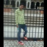 Anilyadav, 29  , Mahendragarh