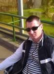 ruslan, 42  , Tula