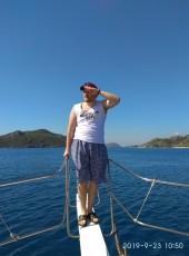 Vyacheslav, 36, Russia, Dmitrov