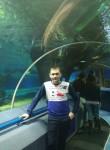 Azat, 28, Saint Petersburg