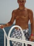 Ilya, 23  , Ulyanovsk