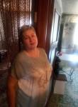 Marina, 49, Zyryanovsk