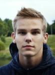 Egor, 19  , Podporozhe
