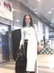 Yulya, 18, Moscow