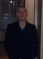Slava, 26, Ukraine, Zhytomyr