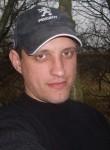 Vitya, 37, Poltava