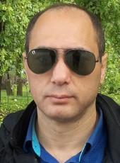 Sasha, 41, Ukraine, Kiev