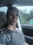Aleksandr, 21  , Buzuluk