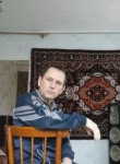 Sergey, 54  , Salsk