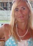 zorjanushka, 33  , Mukacheve