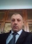 Sergey, 38  , Ramon