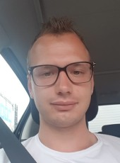 Jamy, 22, Netherlands, Breda