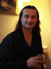 Dzhon91755BB7ChO, 43, Russia, Troitsk (MO)