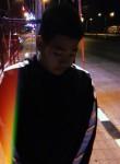 Sorachet, 20  , Dok Kham Tai