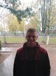 Dima, 25  , Mazyr