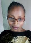 Diana k, 18  , Nairobi