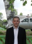 Vitaliy, 35  , Verkhovazhe