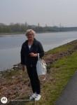 Zhanna, 55, Dormagen