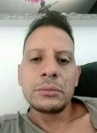 Felix, 39  , Buenos Aires