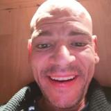 Enrico, 38  , Rostock