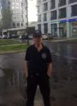 Ruslan Beroev, 49, Ivanteyevka (MO)