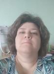 Elena, 41  , Orekhovo-Zuyevo