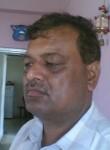 raviacf, 60  , Nagpur