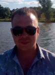 Andreich, 30  , Novokuznetsk