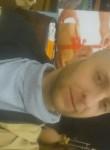 Ivan , 33, Moscow