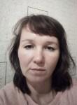 Tanya, 34  , Tolyatti