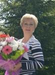 Валентина, 61 год, Пенза