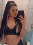 Anastasiya, 23  , Krasnohrad