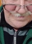 Viktor Kunevich, 65  , Yoshkar-Ola