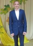 Aleksandr, 33  , Lyakhavichy