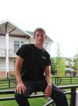 Denis, 31  , Bishkek