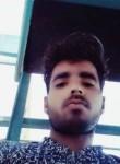 Anup, 26  , Kapurthala