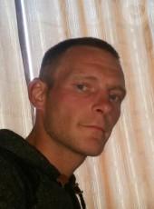 Sergey, 33, Russia, Kaliningrad